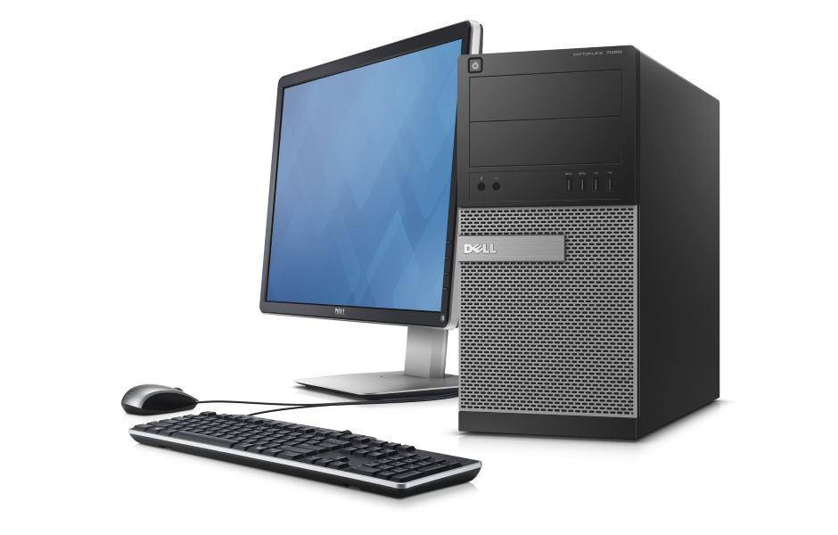 Produkte Computer