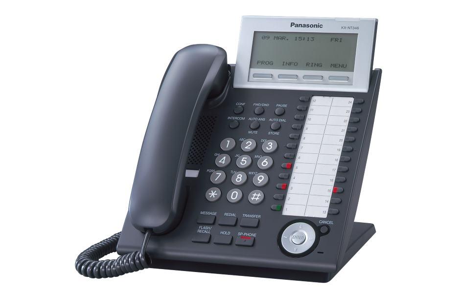 Produkte Telefonanlage