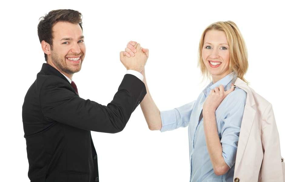 IT-Flatrate Partner