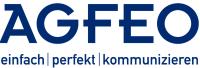 agfeo_logo200x85