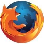 Werbung in Mozilla